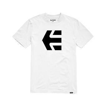 Etnies Mod pictogram Short Sleeve T-Shirt