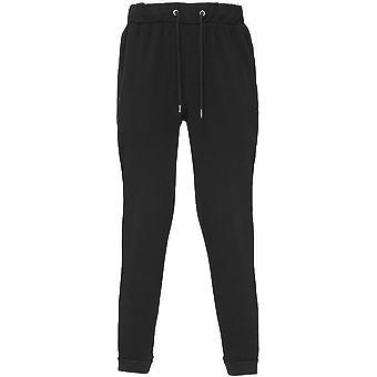 Brave Soul Mens Fredrick Stylish Fashion Fit Sweatpant Joggers
