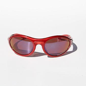 Briko briller 0S569452S. A9 briller Starter