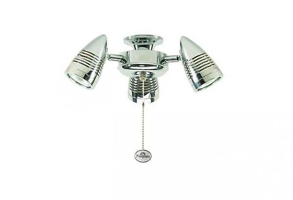 fantasia decke ventilator licht kit sorrento fruugo. Black Bedroom Furniture Sets. Home Design Ideas