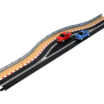 SCALEXTRIC Digital Track C7015 Sport Pit Lane Right Hand BOXED