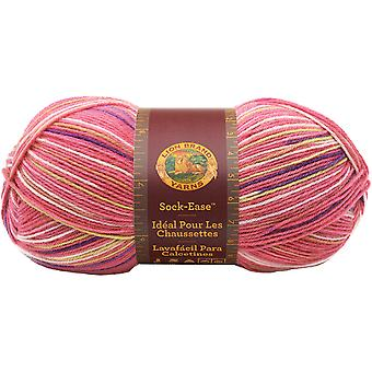 Sock-Ease Yarn-Cotton Candy