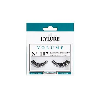 Eylure Volume wimpers