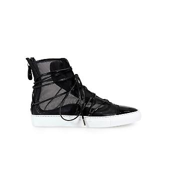 DSQUARED2 RIRI SNEAKER SORT MESH