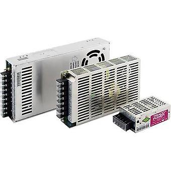 AC/DC PSU module TracoPower TXL 350-24S 24 Vdc 14.7 A