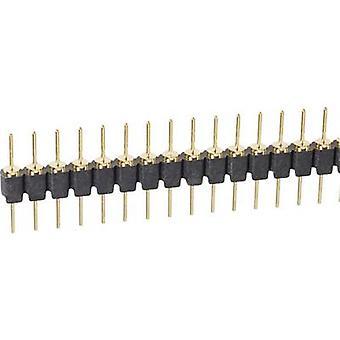 Fischer Elektronik MK 05/ 50/G