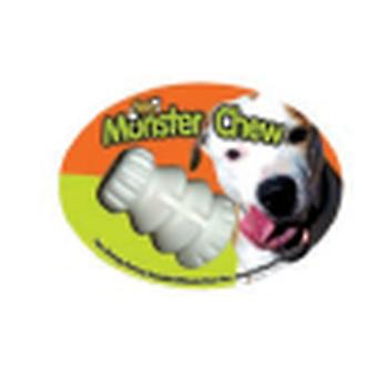 Fido Monster Chew Extra Tuff (Dogs , Toys & Sport , Chew Toys)