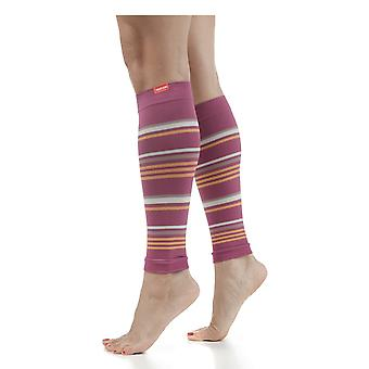 Vim & Vigr Compression Leg Sleeves