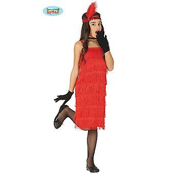 20's Charleston dress children mafia costume Charleston costume children costume