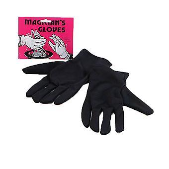 Bnov 魔術師の手袋