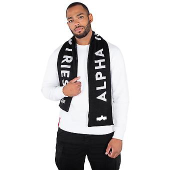 Alpha industries unisex scarf Alpha industries