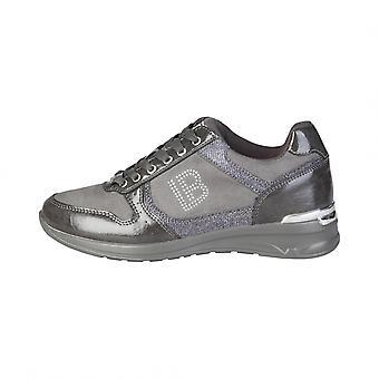 Laura Biagiotti 2048 Frau Herbst/Winter Sneakers