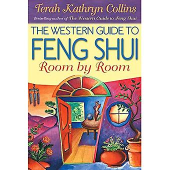 Western Guide to Feng Shui: Room by Room (Feng Shui)