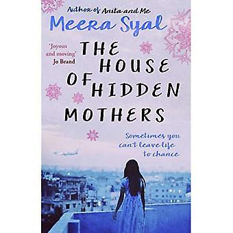 Het huis van verborgen moeders