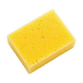 Lincoln Tack Care Sponge (Pack of 30)
