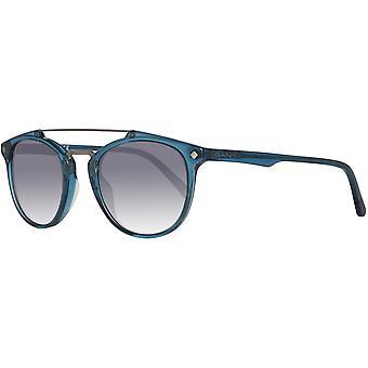 Gant occhiali da sole GA7087 84A 49