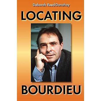 Suche nach Bourdieu von ReedDanahay & Deborah