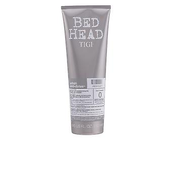 BED HEAD reboost urban dotes anti-hovedbund shampoo