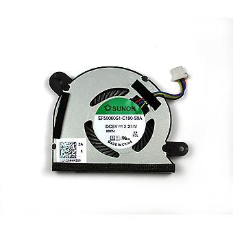 Asus X200A Compatible Laptop Fan