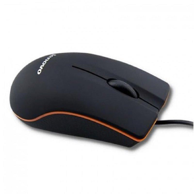 Lenovo M20 Mini USB Mouse