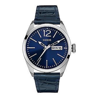 Guess Vertigo W0658G1 Men's Watch