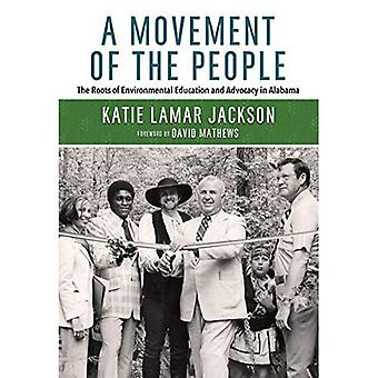 A Movement of the People