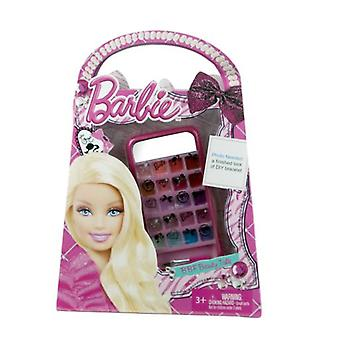 Markwins Barbie Prepack (Babies and Children , Toys , Home And Professions)