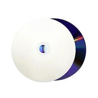 Ritek Ridata DVD + R Doppelschicht 8x Whitetop druckbare 50pcs