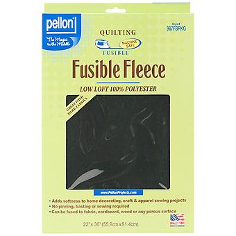 Fusible Fleece 22