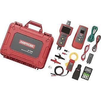 Beha Amprobe AT-7030-EUR Test leads measurement device, Cable and lead finder,