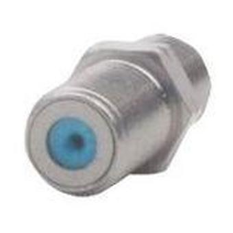 Hirschmann Coaxial Connector (Bricolage , Electricite , Cables)