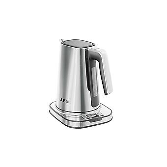 AEG 7 Series Smart Kettle - EWA7800