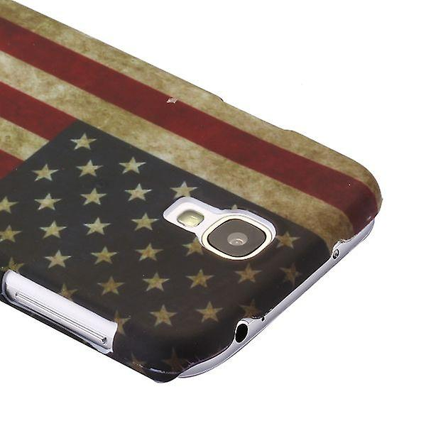 Hardcase pattern envelope for many Samsung Galaxy