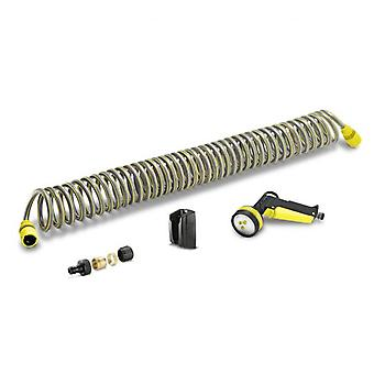 Kärcher Spiral Hose Set 10 Mts Basic 26,451,790