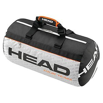 Head Tour Team Club Sportbag 283276
