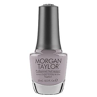 Morgan Taylor Morgan Taylor Nail Lacquer – Sweetheart Squadron Collection - regola la pista