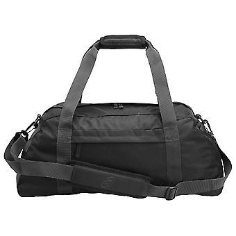 Asics Sporttasche Training Essentials Schwarz - 127692-0942