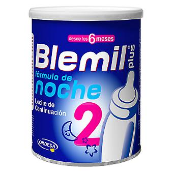 Blemil Blemil Night Formula Plus 2 400g