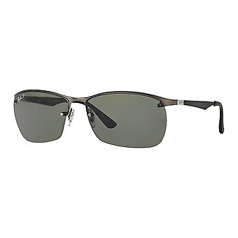 Solbriller Ray - Ban RB3550 RB3550 029 / 9A 64