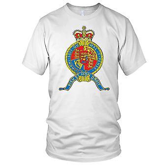 Royal Navy HMS Victory Kids T Shirt