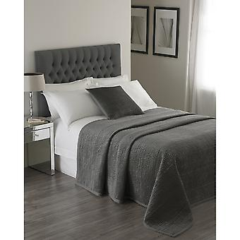 Riva Home Brooklands Bedspread