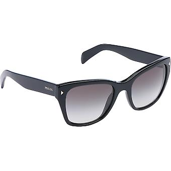 Sunglasses Prada SPR09S SPR09S 1AB / 0 to 7