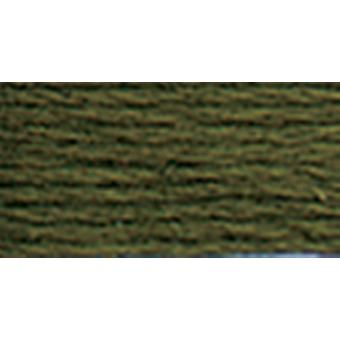 Dmc Tapestry & Embroidery Wool 8.8 Yards 486 7367