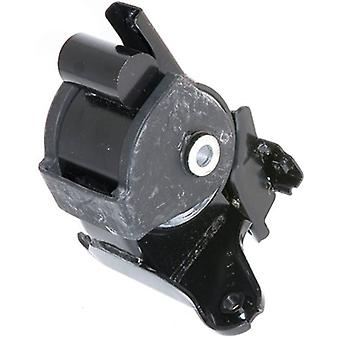 Auto 7 820-0300 Manual Transmission Mount - Driver Side