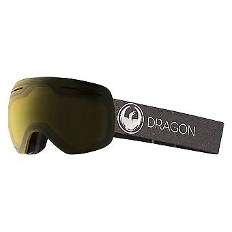 Dragon X1s 286017018338 ski mask