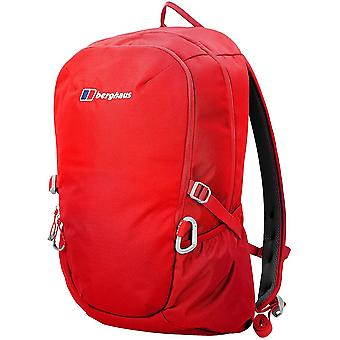 Berghaus Twentyfourseven Rucksack Waterproof for Walking and Travel