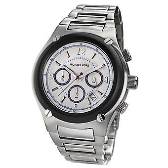 Michael Kors Mens Watch MK8102