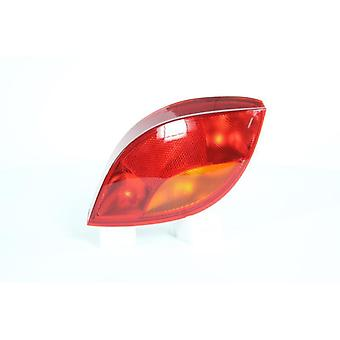 Right Tail Lamp (Hatchback Models) for Ford KA 1997-2008