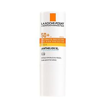 La Roche Posay Anthelios XL 50+ Stick