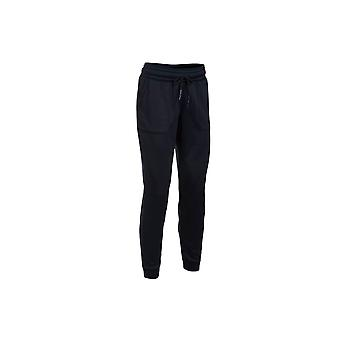 UA LTWT Storm AF Jogger Pants 1280695-001 Womens trousers